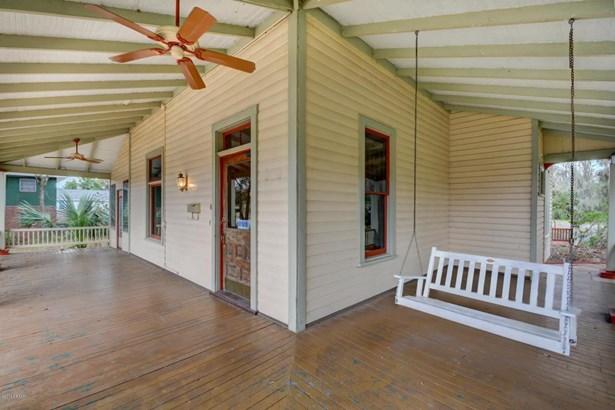 228 Howry , Deland, FL - USA (photo 5)
