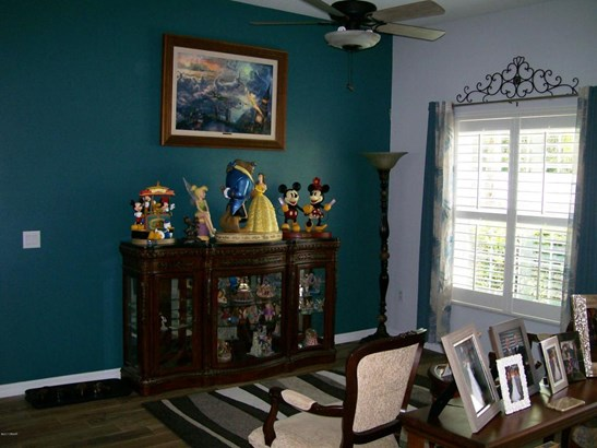 300 Mariners Gate , Edgewater, FL - USA (photo 2)
