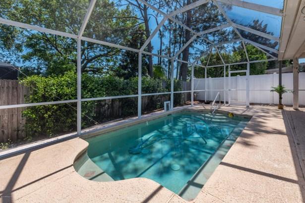 2337 Cool Springs , Jacksonville, FL - USA (photo 2)