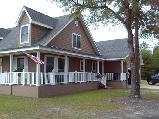 855 Orange St , Homeland, GA - USA (photo 2)