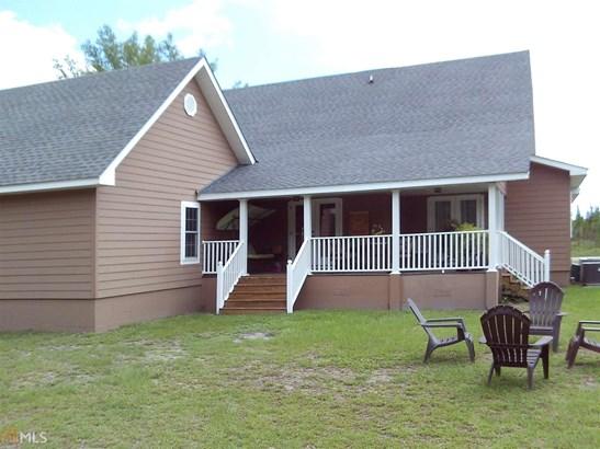 855 Orange St , Homeland, GA - USA (photo 3)