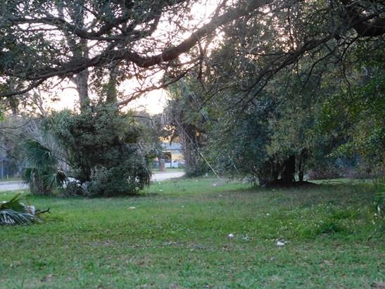 0 21 , Jacksonville, FL - USA (photo 1)