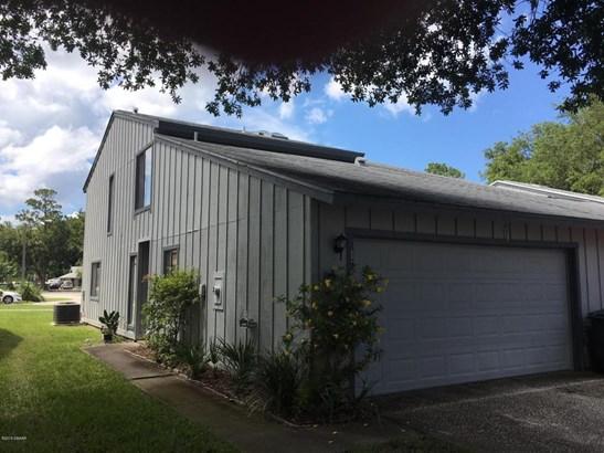 116 Cedarwood Village , Daytona Beach, FL - USA (photo 1)