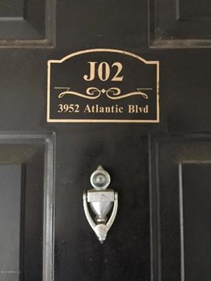 3952 Atlantic J-02 J-02, Jacksonville, FL - USA (photo 3)