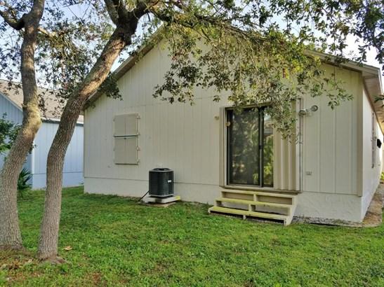 91 Crooked Pine , Port Orange, FL - USA (photo 2)