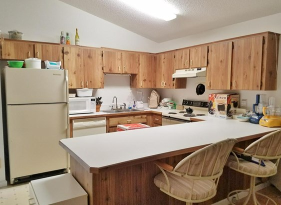 91 Crooked Pine , Port Orange, FL - USA (photo 3)