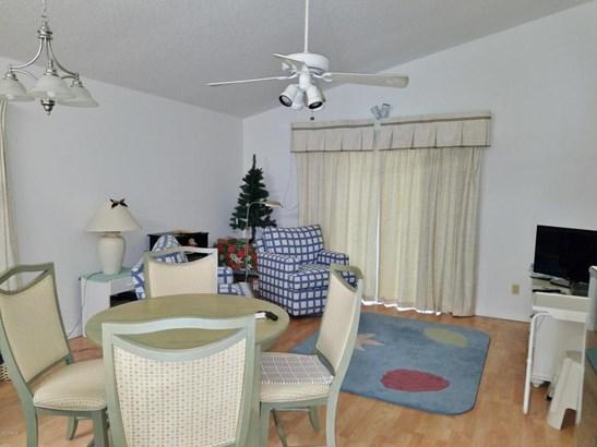 91 Crooked Pine , Port Orange, FL - USA (photo 4)