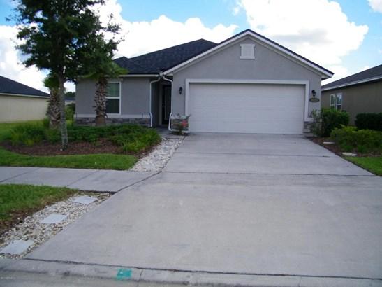 16155 Kayla Cove , Jacksonville, FL - USA (photo 1)