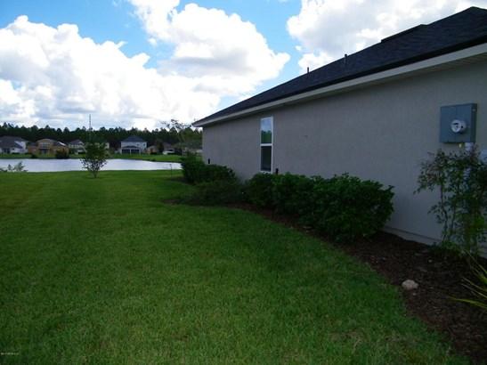 16155 Kayla Cove , Jacksonville, FL - USA (photo 2)
