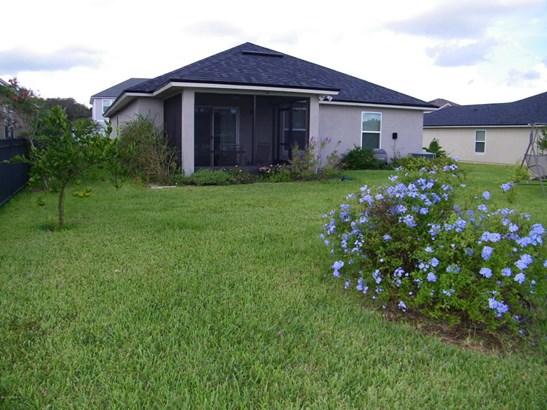 16155 Kayla Cove , Jacksonville, FL - USA (photo 4)
