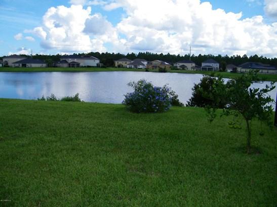 16155 Kayla Cove , Jacksonville, FL - USA (photo 5)