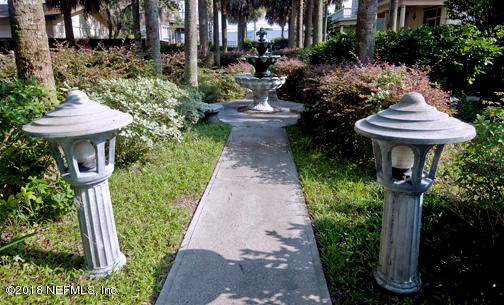 25 5th , Jacksonville, FL - USA (photo 4)