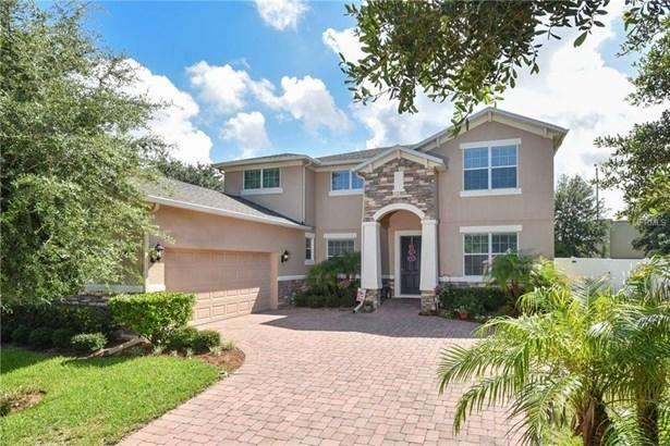2923 Park Meadow , Apopka, FL - USA (photo 1)