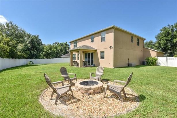 2923 Park Meadow , Apopka, FL - USA (photo 4)