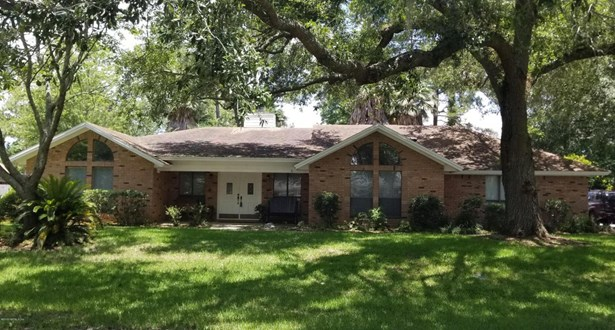 1837 Southlake , Middleburg, FL - USA (photo 1)