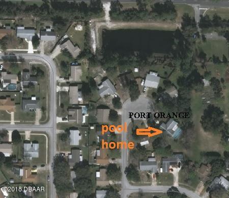 1104 Kane , Port Orange, FL - USA (photo 1)
