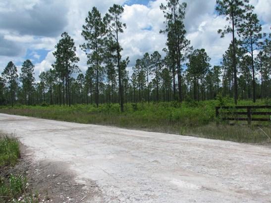 0 Sagebrush 1192 1192, Callahan, FL - USA (photo 4)