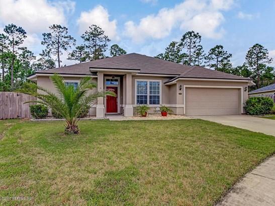 78079 Underwood , Yulee, FL - USA (photo 1)