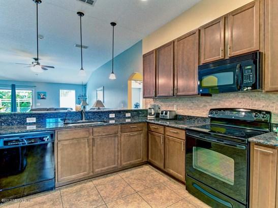 78079 Underwood , Yulee, FL - USA (photo 3)