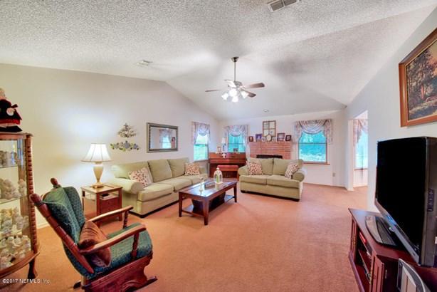 97081 Morgans , Yulee, FL - USA (photo 3)