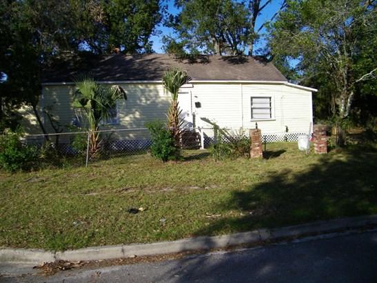 1105 Palmetto , Jacksonville, FL - USA (photo 1)