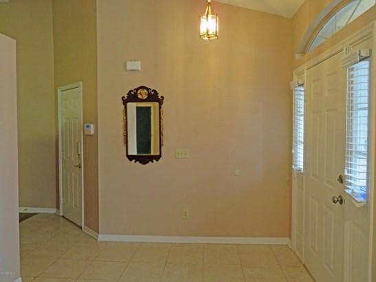 3165 Old Acosta , Jacksonville, FL - USA (photo 2)
