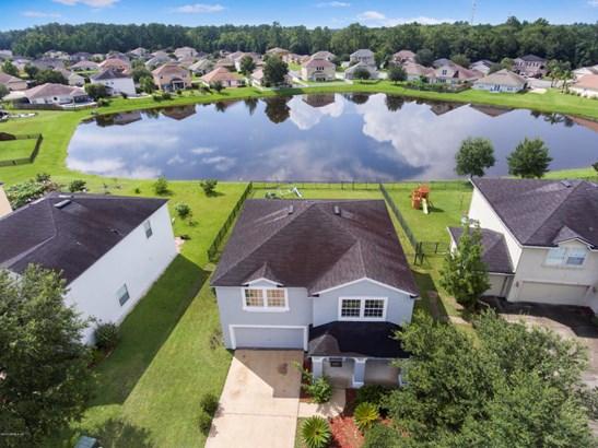 1599 Harvest Cove , Middleburg, FL - USA (photo 3)