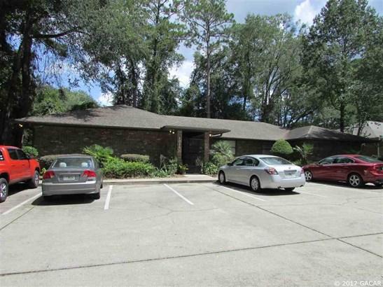 1035 57th , Gainesville, FL - USA (photo 2)