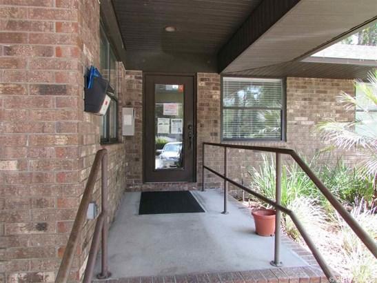 1035 57th , Gainesville, FL - USA (photo 3)