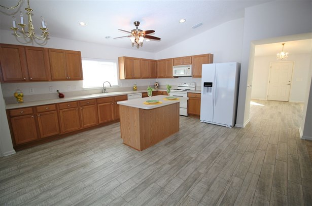 5044 Cypress Links Blvd. , Elkton, FL - USA (photo 5)