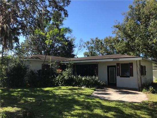 37513 State Road 19 , Umatilla, FL - USA (photo 2)
