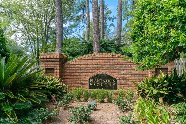 1794 Plantation Oaks , Jacksonville, FL - USA (photo 3)