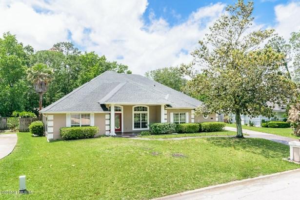 1794 Plantation Oaks , Jacksonville, FL - USA (photo 5)