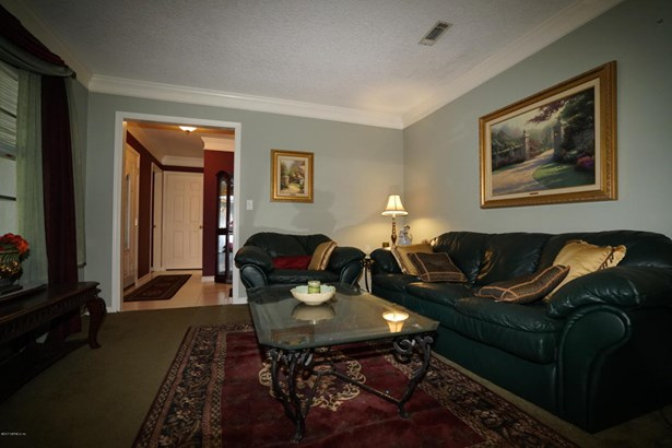 6339 Pine , Fleming Island, FL - USA (photo 5)