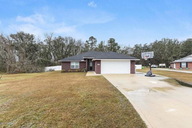 54008 Asherton , Callahan, FL - USA (photo 1)