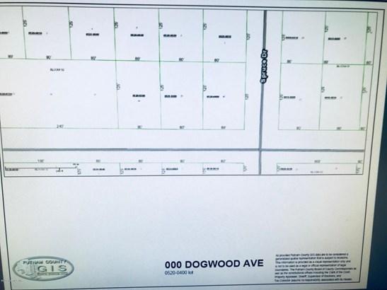 0000 Dogwood , Georgetown, FL - USA (photo 2)