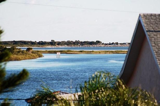 14 Cunningham , New Smyrna Beach, FL - USA (photo 3)