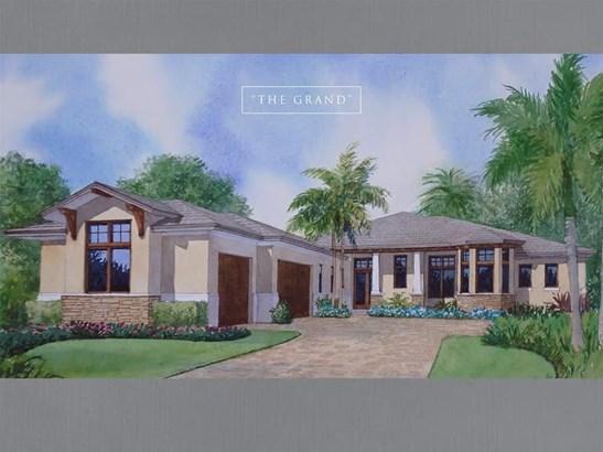 2365 Grand Harbor Reserve Square , Vero Beach, FL - USA (photo 1)