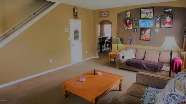 5306 Enchanted Avenue, Titusville, FL - USA (photo 3)