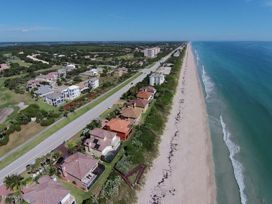 7595 Highway A1a, Melbourne Beach, FL - USA (photo 3)