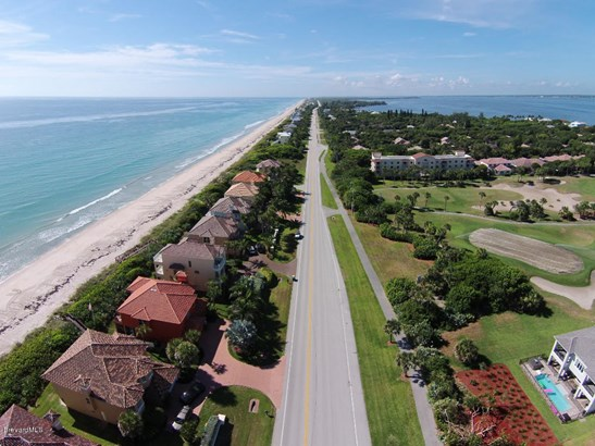 7595 Highway A1a, Melbourne Beach, FL - USA (photo 5)