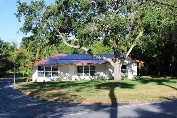 3837 Indian River Drive, Cocoa, FL - USA (photo 2)