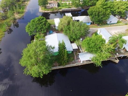 21704 73rd Manor, Vero Beach, FL - USA (photo 1)