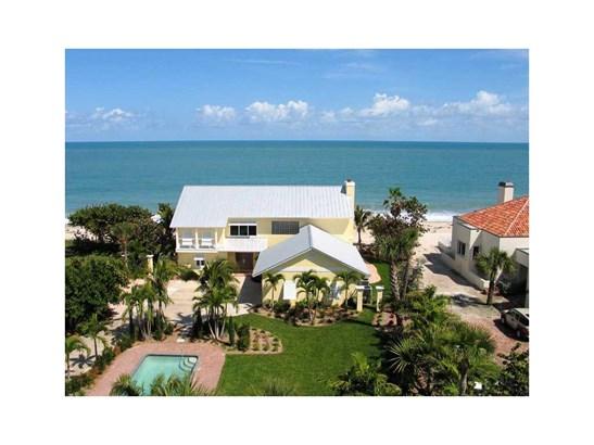 560 Reef Road, Vero Beach, FL - USA (photo 1)