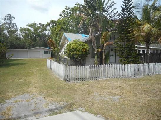 1841 26th Avenue , Vero Beach, FL - USA (photo 1)