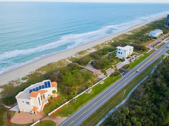 4566 N A1a, Fort Pierce, FL - USA (photo 3)