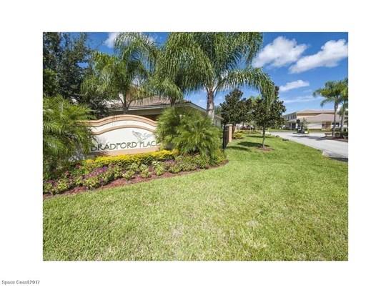 818 Middleton Drive, Vero Beach, FL - USA (photo 1)