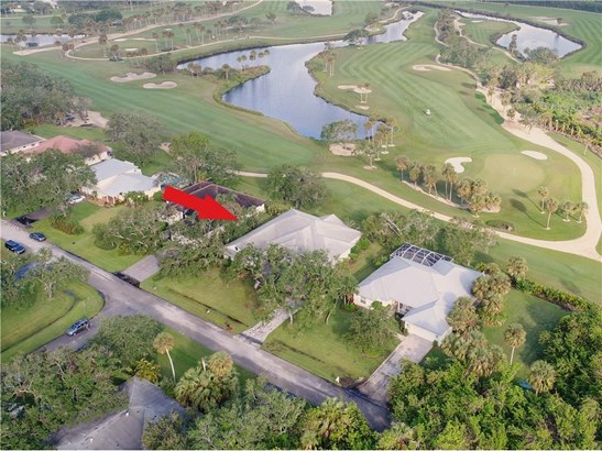 3041 Golfview Drive, Vero Beach, FL - USA (photo 1)