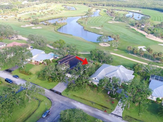 3041 Golfview Drive, Vero Beach, FL - USA (photo 2)