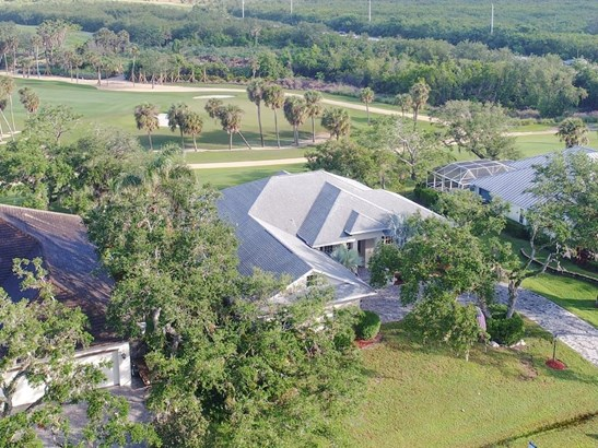 3041 Golfview Drive, Vero Beach, FL - USA (photo 3)